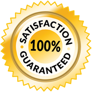 100% Satisfaction Guaranteed with Hitrek Outdoors