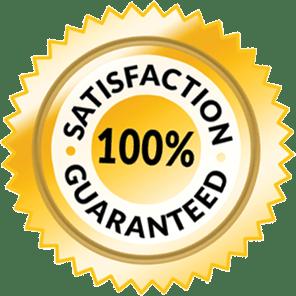 100% Satisfaction Guaranteed with Hitrek Outdoors